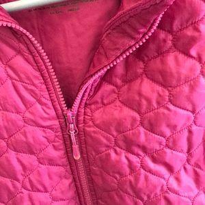 L.L. Bean Jackets & Coats - L.L. Bean quilted vest